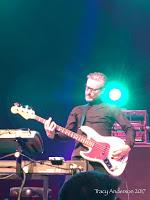Stuart Chatwood