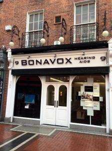Bonavox Hearing Aid Store