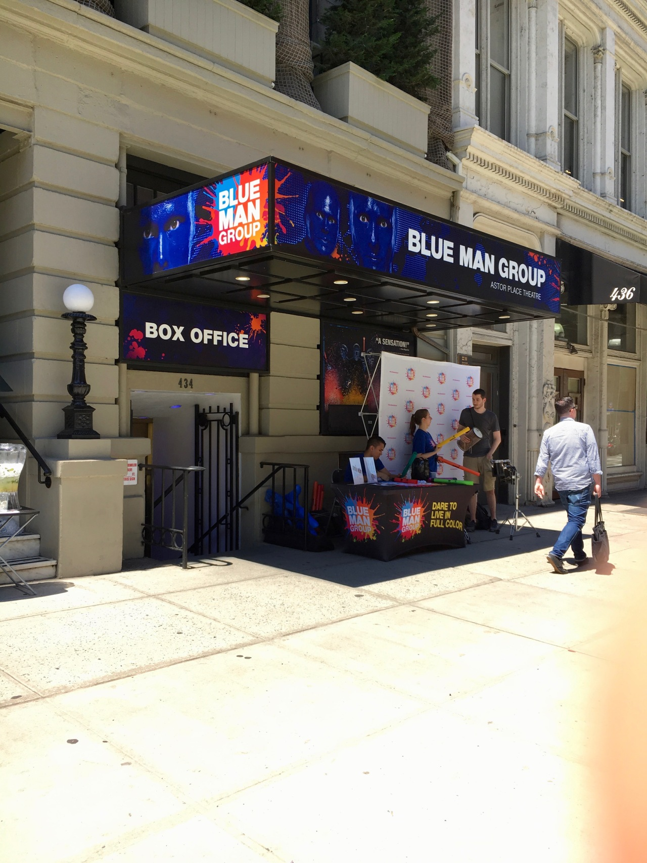 Astor Place Theatre June 2018.jpg
