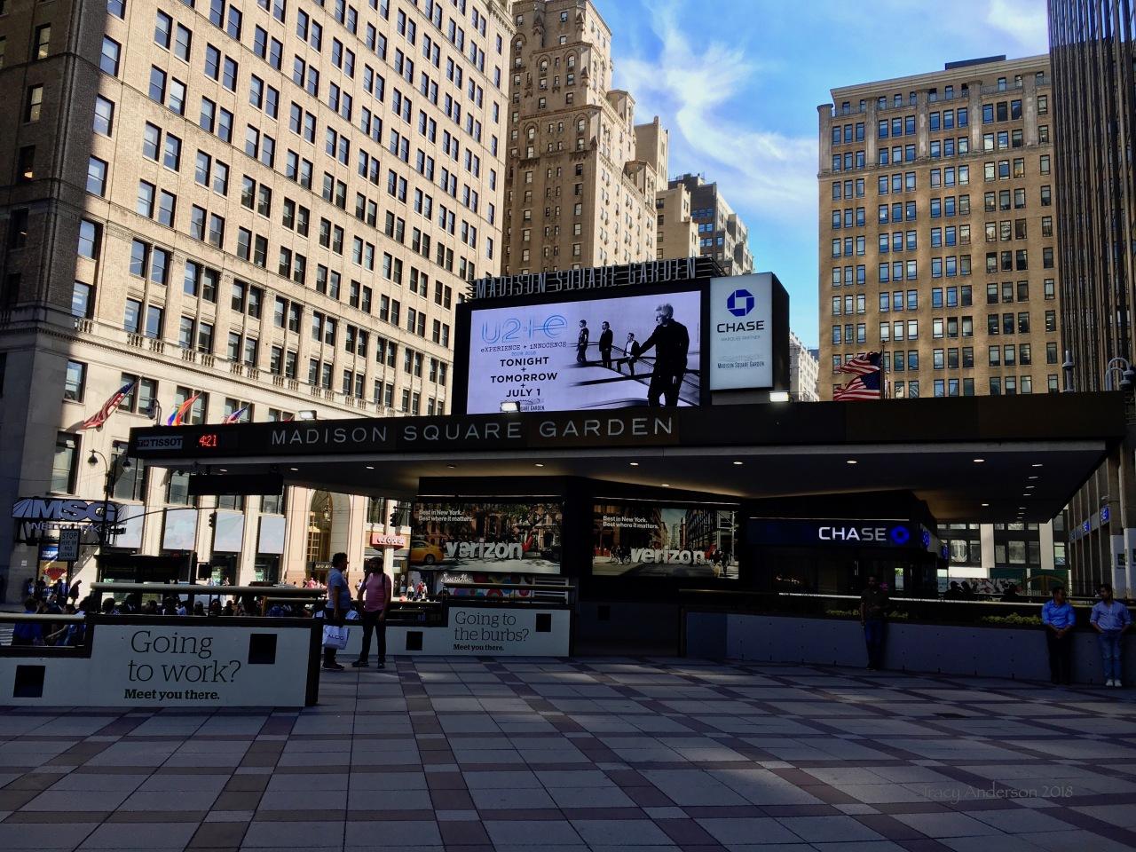 Madison Square Garden June 25 2018.jpg