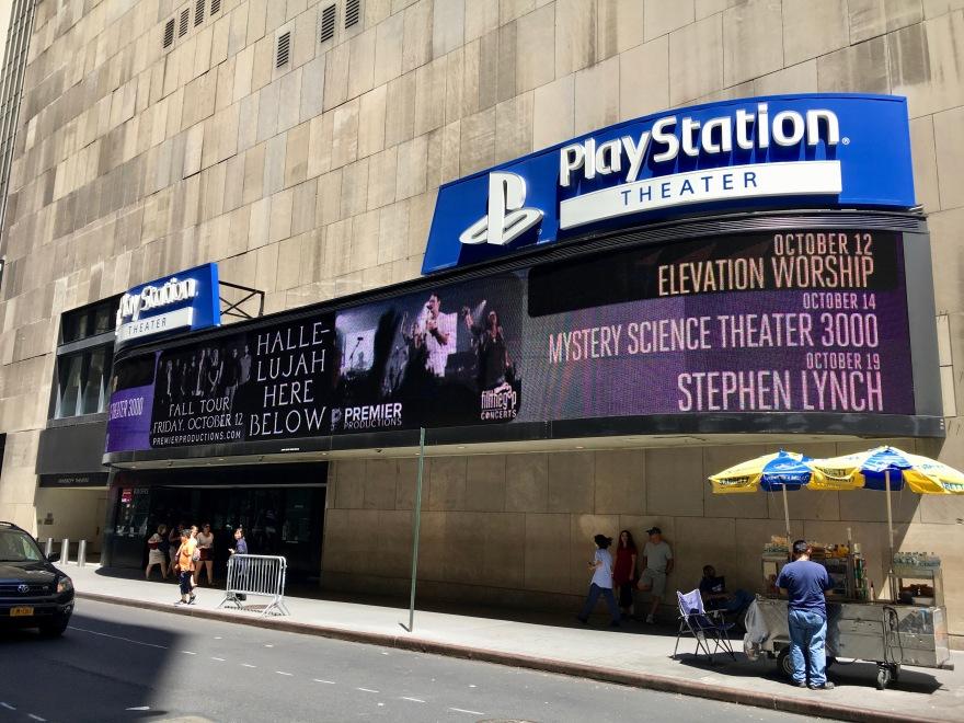 Playstation Theatre June 2018.jpg