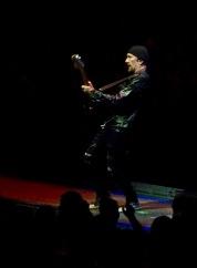 Edge Energy U2 eXPERIENCE & iNNOCENCE Tour NJ June 29 2018