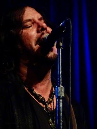 Jeff Martin Close Up The Tea Party Black River Tour May 4 2019