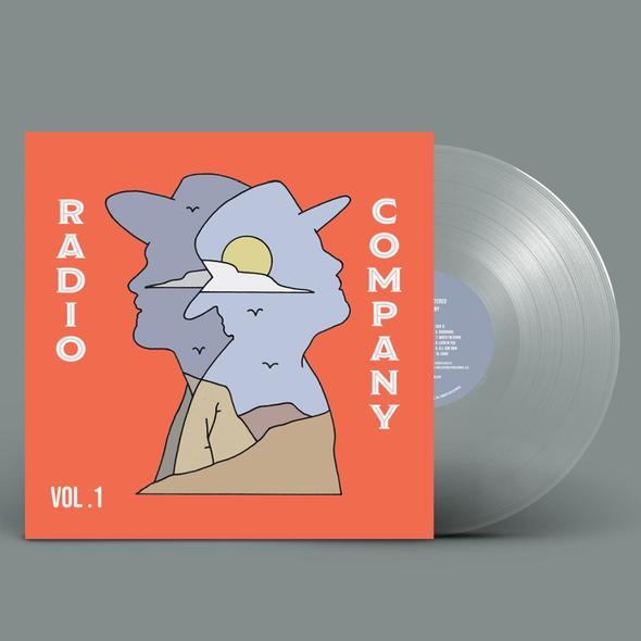 Radio Company Vol. 1