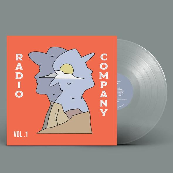 Radio Company Vol. 1