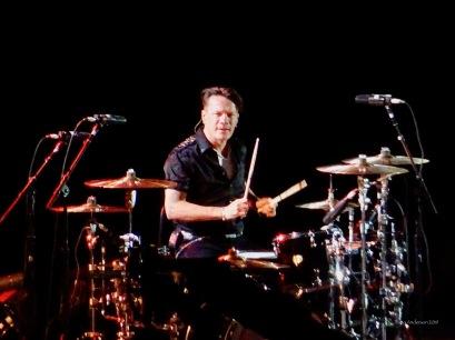Larry U2 The Joshua Tree Tour Melbourne November 15, 2019